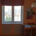 Продам 3-х комнатную квартиру с дизайнерским ремонтом