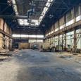 Завод , житомир , 22 Га, 50000 кВт, 17000 м2 (также частями)