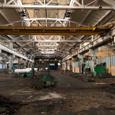 Завод Борекс, 73321 м2, Бородянка, Киев 59 км