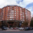 Продажа нежилого помещения ул.Тургеневская 52-58