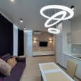 Сдам 2-х комнатную квартиру – Панорама – Центр – Нагорка