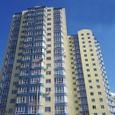 Продам 2 комнатную квартиру в новострое на Салтовке Родники