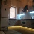 Срочно сдам 2 комнатную квартиру на Жуковского с диз.ремон