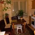 Отличная комната женщине Дарницкий район.Бориспольская