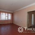 Станьте собственником 3-х комнатной квартиры ул. Бородинская