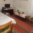 2-х комнатная гостинка на Старой Салтовке
