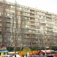Продам 2-х квартира, метро Голосеевская, Васильковская 8