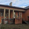 Продам дом на Большой Даниловке
