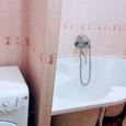 Сдам 2-х комнатную квартира - Гагарина - Телевизионная