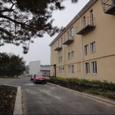 Продается просторная двухуровневая квартира в Безлюдовке