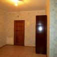 продажа квартиры по ул. Герцена, 17-25