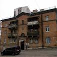 Продается 3 комнатная квартира 74 м.кв. в Голосеевском р-не.