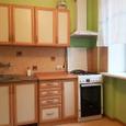 Аренда двухкомнатной квартиры возле метро на Печерске