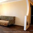 Сдам аккуратную 2-х комнатную квартиру на пр. Слобожанский
