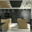 Куплю офис с ремонтом в Центре или Нагорном районе!