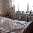 2-комнатная квартира в кирпичном доме на Академика Вильямса