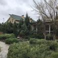 Продам VIP дом в Песчанке 30 сот, свой причал!