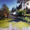 Продам жилой частный VIP комплекс в лесу  р-н Пещанки!