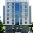 Куплю 1-2 комн.квартиру с ремонтом на Победе,Нагорка,Центр