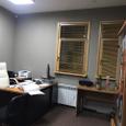 Сдам офис на Южной, в офисном центре 140 м!