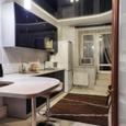 Аренда 3 комнатной со своей террасой на Тополе, в доме Созид