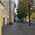 Продам квартиру на Дзержинского 80 кв.м.!