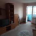 2-х комнатная квартира на Жукова Маршала по интересной цене