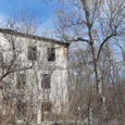 В продаже комплекс помещений в поселке Пивденный (Южный).