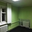 Сдам помещение под офис, начало Правды, 43 кв. м., 5500 грн
