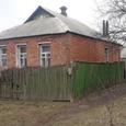 Продам хороший жилой дом, Немышля, ул. Высокогорная.