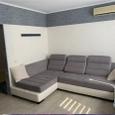 Продам отличную  4 комнатную квартиру,  Салтовское Шоссе, Кл