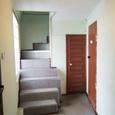 Пятикомнатная квартира с отдельным входом
