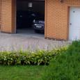 Продажа дом с.Петрушки 220м +120м евроремонт