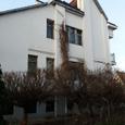Продажа кирпичный дом с. Крюковщина, ул.Ужгородсая 395м