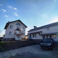 Продам дом 372м2 в село Гора, Бориспольский район, без %