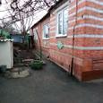 Продам часть дом свой двор Немышлянский р/н ул. Цветочная .м