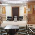 Продажа офисного здания / м Дарница