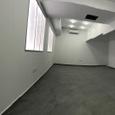 Аренда помещения ул.Панаса Мирного,12  45м  ремонт,отдельный