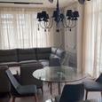 Продажа 3 комнатной квартира ул.Саперное Поле 3 ЖК Бульвар Ф
