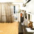 Продам 2-комнатную квартиру на Малиновского