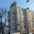 Аренда помещения,офиса,магазина,салона ул.Довженко,2 45м