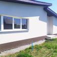 Продам дом новострой в районе ул.Широкой