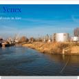 Продажа нефтебазы перевалка наливных грузов в порту Рени.