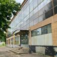 Продажа отдельно стоящего здания (спортивный корпус)