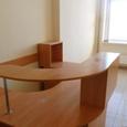 АН Megapolis plus предлагает в аренду офисное помещение