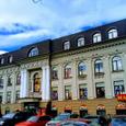 Продается торговый центр «Москва» в Крыму, по адресу: г. Ялт
