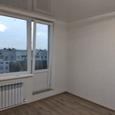 Продам 1 комнатную квартиру Алексеевка пр . Победы 74 б