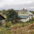 Продам дом в Ольшанах. S-70 м2