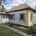 Продается дом село Омелянов