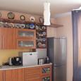 Продам эсклюзивную 3-х комнатную квартиру на Харьковсом масс